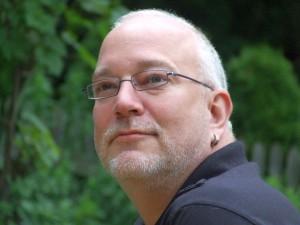 Markus Eyertt